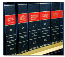 Greg Smith & Co Solicitors Books